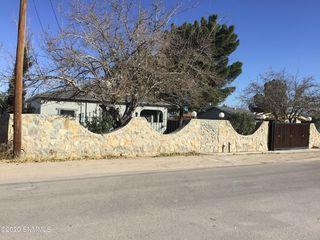 104 N San Luis Ave, La Mesa, NM 88027