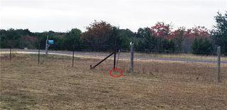 1620 County Road 213, Bertram, TX 78605