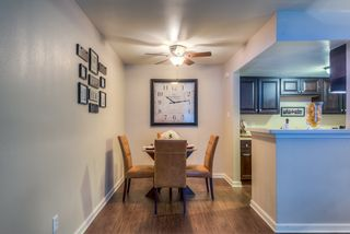 327 W Hufsmith Rd, Tomball, TX 77375