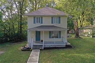 116 S Park Ave, Independence, MO 64050