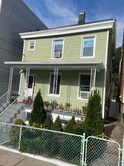 119 Webster Ave, Yonkers, NY 10701