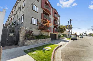 11124 Burbank Blvd #303, North Hollywood, CA 91601