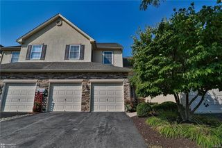 2514 Ludwig Ct, Macungie, PA 18062