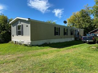 6361 County Route 374, Chateaugay, NY 12920