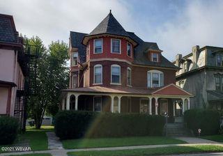 W 3rd St #733, Williamsport, PA 17701