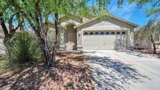 8305 S Bainbridge Rd, Tucson, AZ 85747