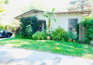 2613 Harkness St, Sacramento, CA 95818