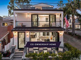121 Emerald Ave, Newport Beach, CA 92662