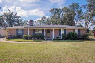 6555 Suwanee Rd, Pensacola, FL 32526