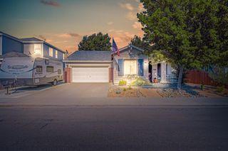 5420 Jennie Ave, Keyes, CA 95328