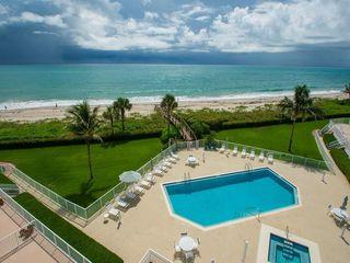 2700 Ocean Dr #502, Vero Beach, FL 32963
