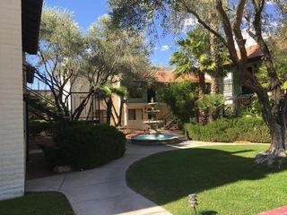 3649 E 3rd St #104, Tucson, AZ 85716