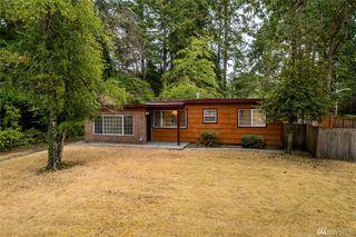12819 Lake City Blvd SW, Tacoma, WA 98498