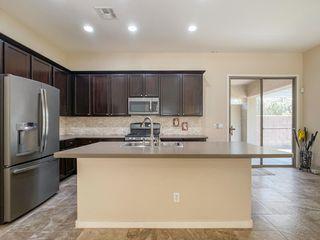 7028 S 38th Pl, Phoenix, AZ 85042