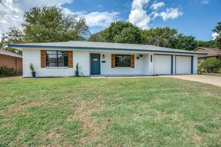 5150 Cockrell Ave, Fort Worth, TX 76133