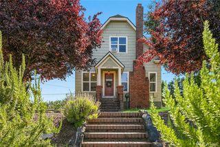 4225 N Mullen St, Tacoma, WA 98407