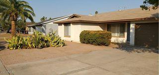 10675 E Mercer Ln, Scottsdale, AZ 85259