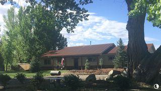 65900 Little Way, Montrose, CO 81401