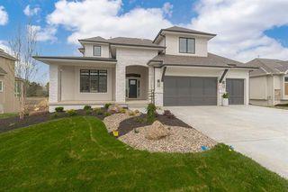 11368 S Garden St, Olathe, KS 66061