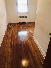 Address Not Disclosed, Bronx, NY 10469