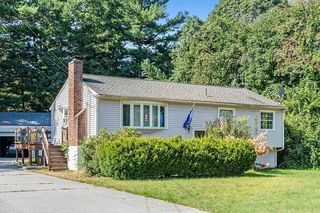 18 Haskell Rd, Pepperell, MA 01463