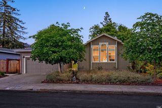928 Estes Dr, Santa Rosa, CA 95409