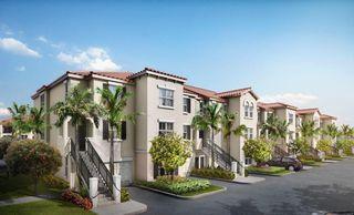 11385 SW 30th Ct, Hollywood, FL 33025