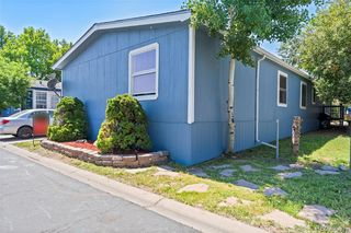 860 W 132nd Ave #367, Westminster, CO 80234