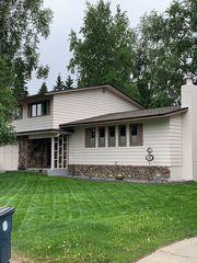 3444 Wentworth St, Anchorage, AK 99508