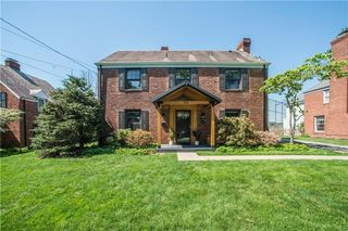 550 Westover Rd, Pittsburgh, PA 15228