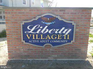 517 SE Boulevard Ext #34, Landisville, NJ 08326