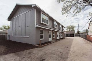 419 W 31st St S #2, Wichita, KS 67217