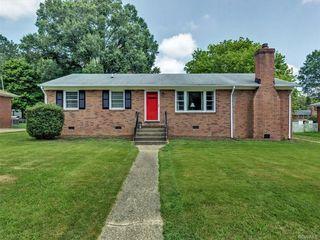 4140 Holcombe Rd, Richmond, VA 23234