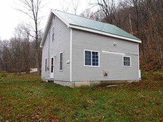 3582 Danby Mountain Rd, Danby, VT 05739