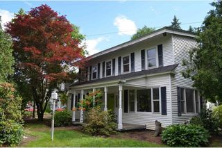 Address Not Disclosed, Concord, NH 03301