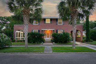 28 Wagener Ave, Charleston, SC 29403