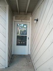 17331 Red Oak Dr #A5, Houston, TX 77090