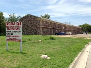 1012 Wells Cir, Killeen, TX 76541