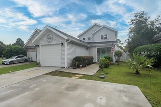 21 Pine Forest Dr, Bluffton, SC 29910