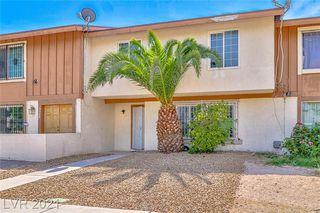 3107 Chadford Pl, Las Vegas, NV 89102