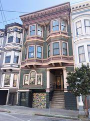 291 Church St, San Francisco, CA 94114