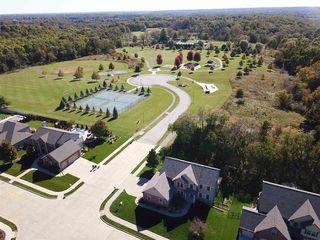 6604 W Willow Oak Ct, Edwards, IL 61528