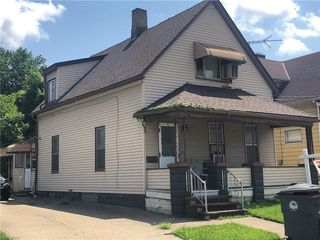 4087 E 56th St, Cleveland, OH 44105