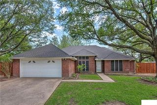 Address Not Disclosed, Temple, TX 76502