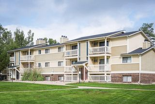 1025 Oxford Ln, Fort Collins, CO 80525