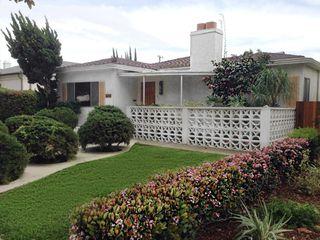 10786 Ashton Ave, Los Angeles, CA 90024