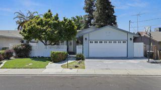 226 Oregon St, Ripon, CA 95366