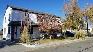 1309 Farrell Ln, Richland, WA 99354