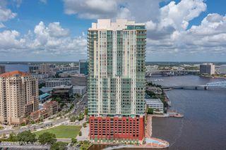 1431 Riverplace Blvd #2702, Jacksonville, FL 32207