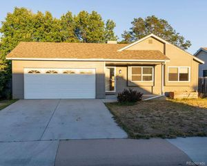 1754 Deweese St, Fort Collins, CO 80526